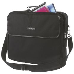 Torba za notebook SP30 Kensington K62560EU crna