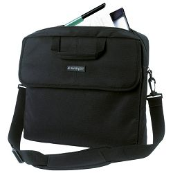 Torba za notebook SP10 Kensington K62562EU crna