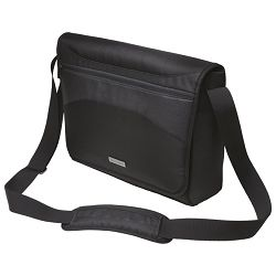 Torba za notebook 14 Messenger Kensington K62590EU