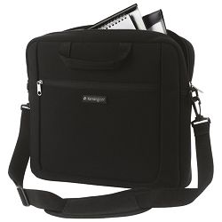 Torba za notebook 156 SP15 Kensington K62561EU crna