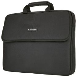 Torba za notebook 17 SP17 Kensington K62567US crna