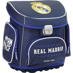 Torba prv.anat. ABC REAL MADRID  P4