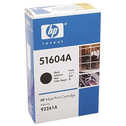 Ink Jet HP51604A CJ3ABP 36DBP542D