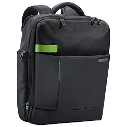 Ruksak za notebook 156 Smart Traveller Leitz 60170095 crni