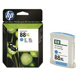 Ink Jet HP no88XL C9391AE original plavi