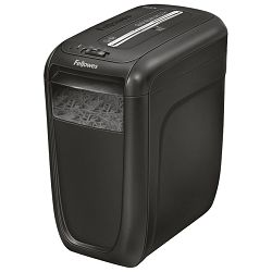 Uništavač dokumentacije PS60Cs Fellowes 4606101