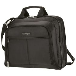 Torba za notebook 156 SP40 Kensington K62563EU crna