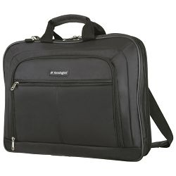 Torba za notebook 17 SP45 Kensington K62568US crna