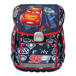 Torba prv.anat. PS10 DISNEY CARS 3 P4