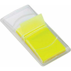 Post it neon 44x25mm